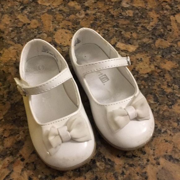 smartfit Other - Baby dress shoes